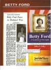 033_betty_ford