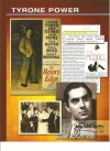 043_tyrone_power