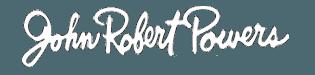 Staff Bios John Robert Powers Chicago New York